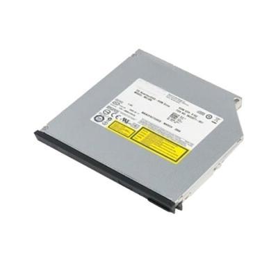 DVD mechanika Dell DVD-ROM pro PowerEdge