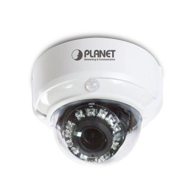 IP kamera PLANET ICA-4200V