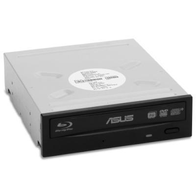 Blu-ray mechanika ASUS Combo BC-12D2HT
