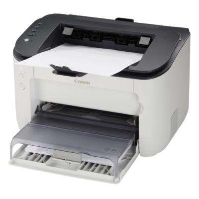 Laserová tiskárna Canon i-SENSYS LBP6230dw