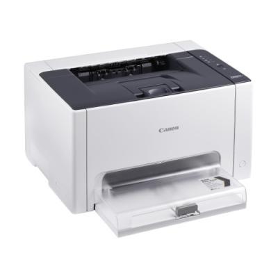 Laserová tiskárna Canon i-SENSYS LBP7010C