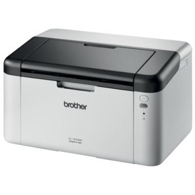 Laserová tiskárna Brother HL-1210WE