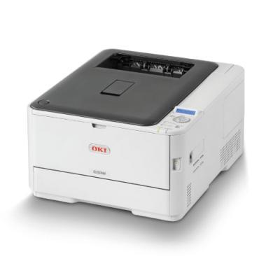 Laserová tiskárna OKI C332dn