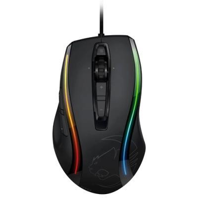 Myš Dell ROCCAT KONE XTD