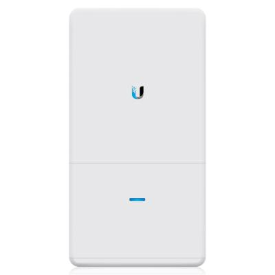 Access point UBNT UniFi AP AC Outdoor