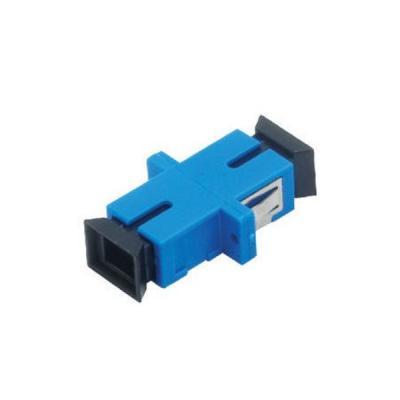 Optická spojka DATACOM SC-SC SM simplex