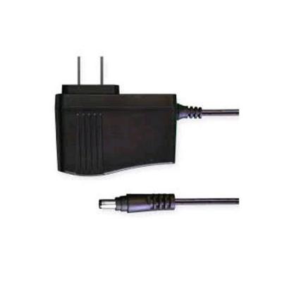 Napájecí adaptér Cisco Meraki 12 V