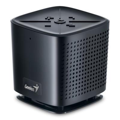 Reproduktor Genius SP-920BT černý