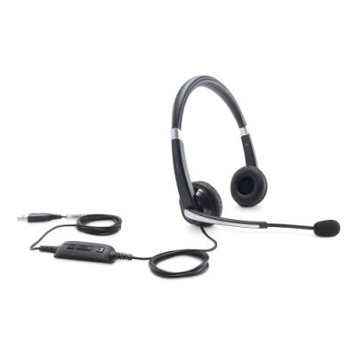 Headset Dell Pro UC300