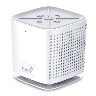 Reproduktor Genius SP-920BT bílý