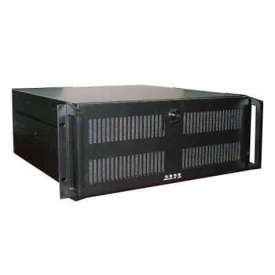 Skříň Eurocase IPC 4U-500