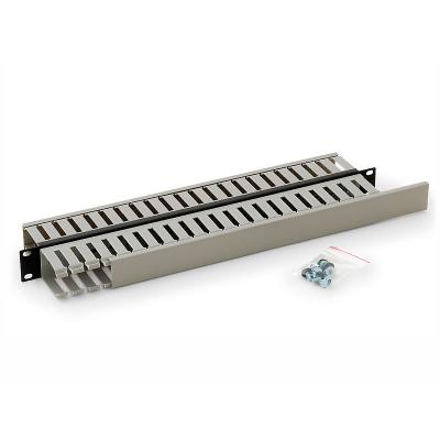 Vyvazovací panel Triton RAB-VP-X03-A1