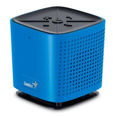Reproduktor Genius SP-920BT modrý