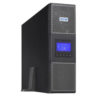 Záložní zdroj Eaton 9PX 6000i HotSwap
