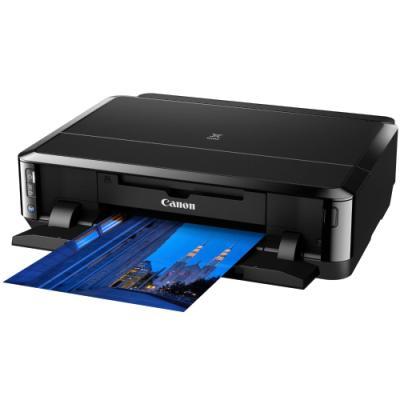Inkoustová tiskárna Canon PIXMA iP7250