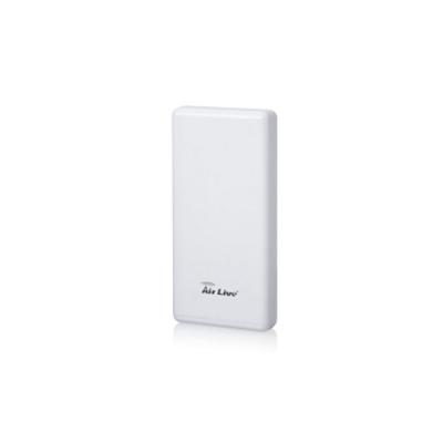 Access point AirLive AirMax 5X