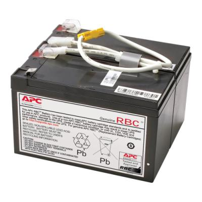 Baterie APC Battery kit RBC5