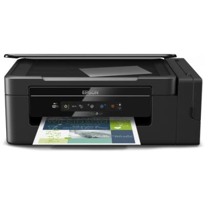 Multifunkční tiskárna Epson EcoTank ITS L3050