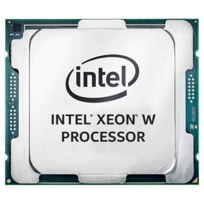 Procesor Intel Xeon W-2123