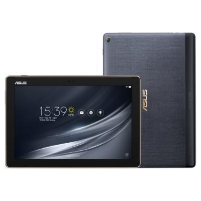 Tablet ASUS ZenPad 10 (Z301MFL-1D013A)