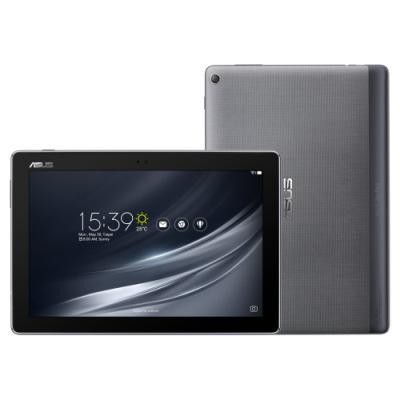 Tablet ASUS ZenPad 10 (Z301M-1H010A)