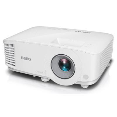 Projektor BenQ MW550