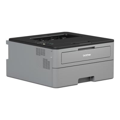 Laserová tiskárna Brother HL-L2352DW