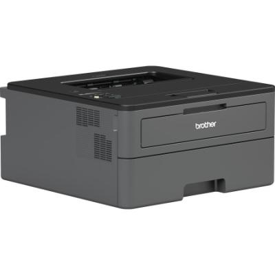 Laserová tiskárna Brother HL-L2372DN