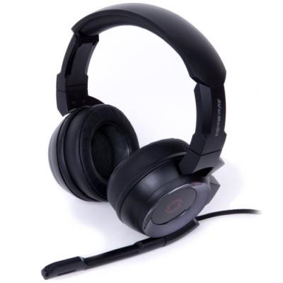 Headset AVerMedia GH335