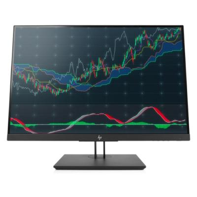 LED monitor HP Z24n G2 24""