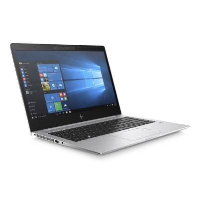 Notebook HP EliteBook 1040 G4