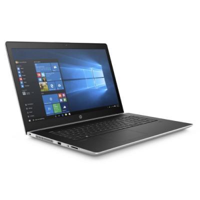 Notebook HP ProBook 470 G5