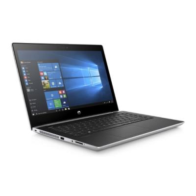 Notebook HP ProBook 440 G5