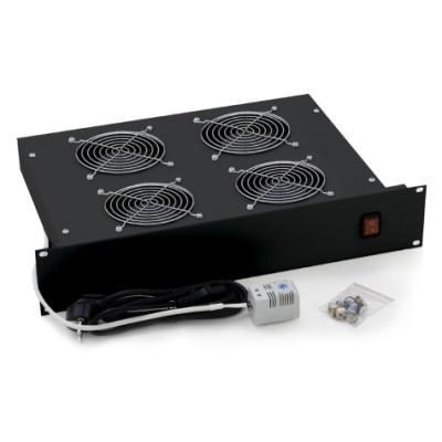 Ventilační jednotka Triton RAB-CH-X02-A1