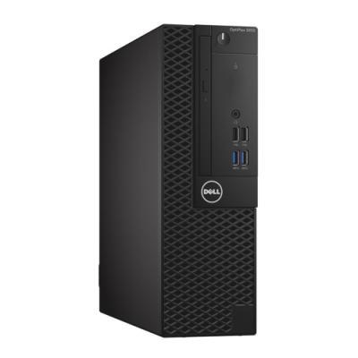 Počítač Dell OptiPlex 3050 SF