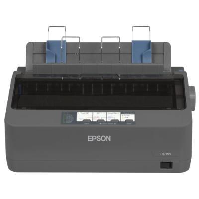 Jehličková tiskárna Epson LQ-350
