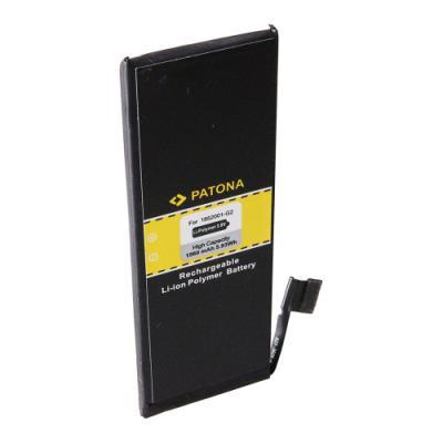 Baterie PATONA pro mobil iPhone 5c/5s 1560 mAh