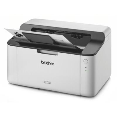 Laserová tiskárna Brother HL-1110E
