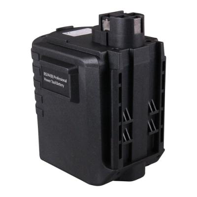 Baterie PATONA pro Bosch 3000mAh