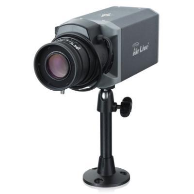 IP kamera AirLive BC-5010-2812VF