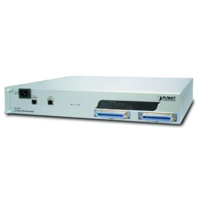 Switch PLANET IDL-2402