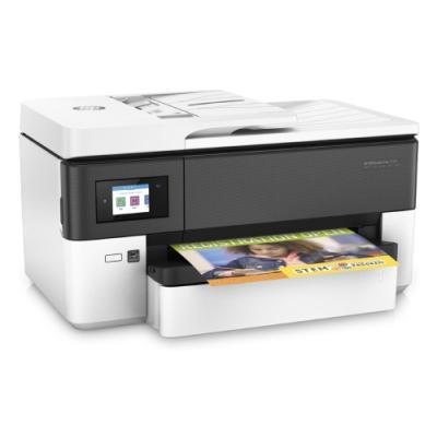 Multifunkční tiskárna HP OfficeJet Pro 7720