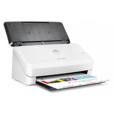 Skener HP ScanJet Pro 2000 s1