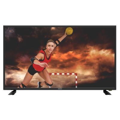 "LED televize VIVAX TV-40LE77SM 40"""