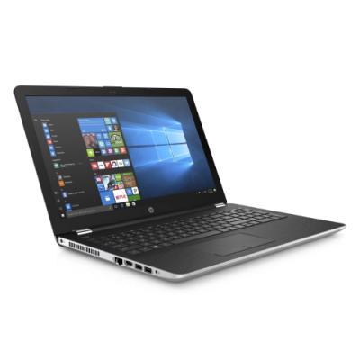 Notebook HP 15-bd026nc