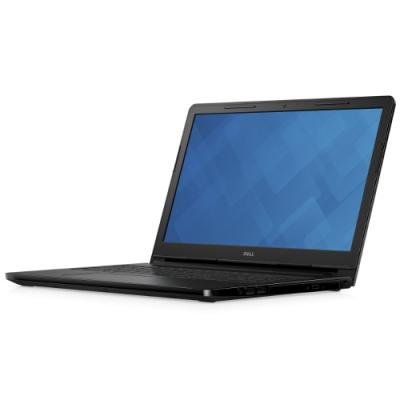 Notebook Dell Inspiron 15 3000 (3552)