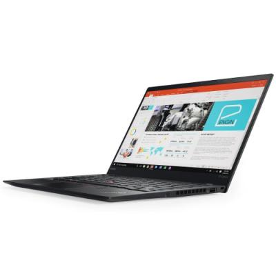 Notebook Lenovo ThinkPad X1 Carbon 5