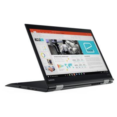 Notebook Lenovo ThinkPad X1 Yoga Gen2