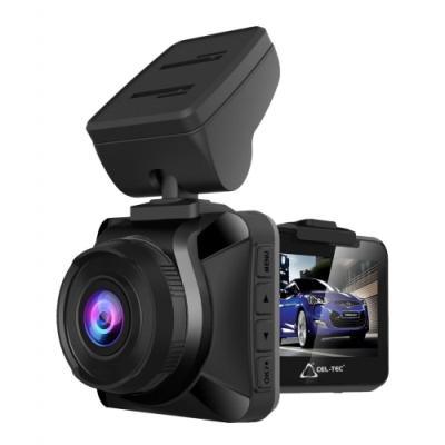Digitální kamera Cel-Tec E11