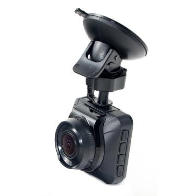 Digitální kamera Cel-Tec E04